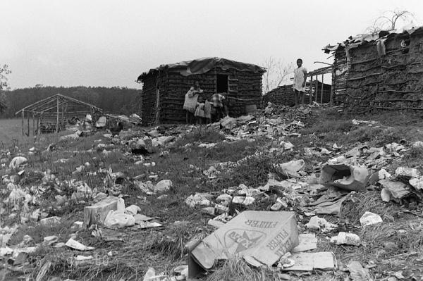Makhalafukwe, Melmoth, 1980