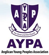 aypa badge