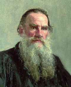 Pdf Three Questions By Leo Tolstoy