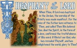 Theophany1