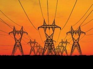 ESKOM-pylons