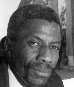 Assaria Kamburona in 1970