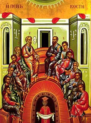 pentecost_01
