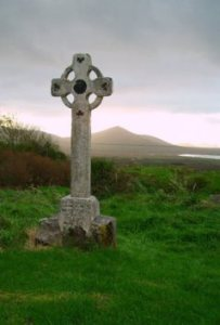 celtic-cross-shore