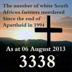 SA_genocide060813